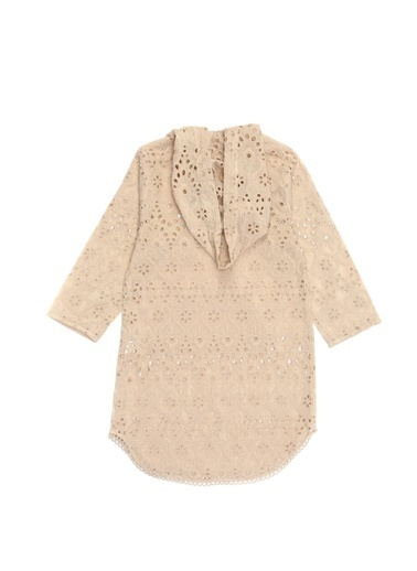 Zimmermann Kaftan Ten